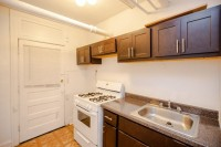 1329 W Touhy Ave Unit #G