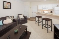 East Edge Apartments (UA Tuscaloosa summer sublet)