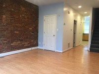 3BR/3.5BA Townhouse in Patterson Park