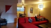 Looking for roomate- 2 bedroom, 1.5 bathroom duplex with pool