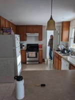 2 Bedroom Sublet Henrietta