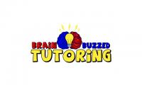 BrainBuzzed Tutoring
