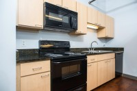 Sterling 411 (Girls Only)-Winter and Spring Sublet (Price Negotiable)