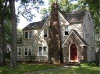CHARMING HOUSE IN SPRING GLEN - HAMDEN