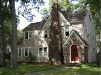 CHARMING HOUSE IN SPRING GLEN - HAMDEN