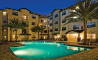 Summer Sublease 13th Street Apartments