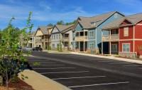 Room For Rent In Urbana
