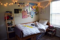 Subletting room for summer (June 16-July 31)