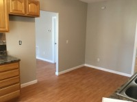 3 bedroom/ 1 bath available immediately