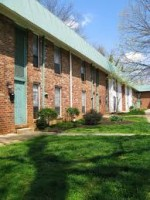 Oxford Hill Sublet for Spring 2019
