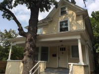 Quaint 6BR Home in Kerrytown For Rent