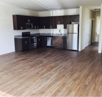 Terrapin Row Apartment Sublet for Summer