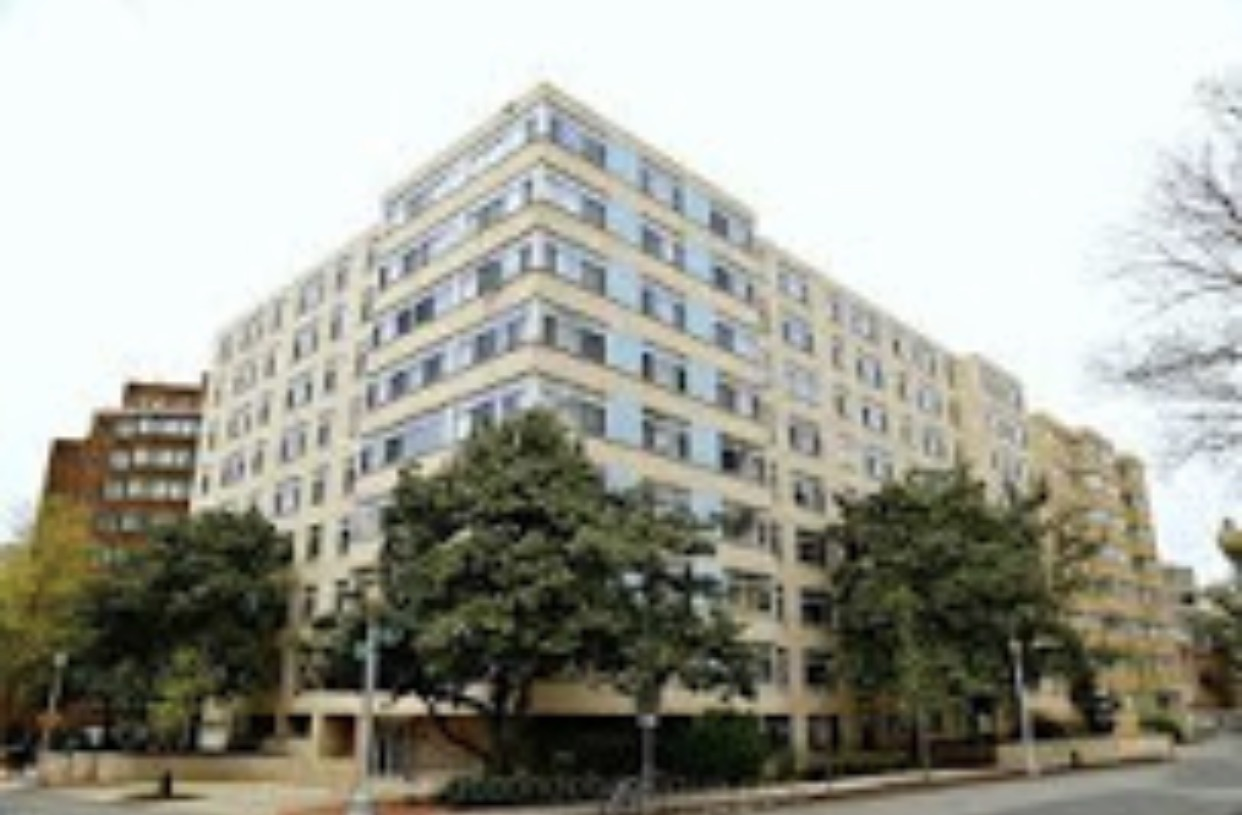 Great apartment for 2 roommates in doorman building for 111 k street ne 10th floor washington dc 20002