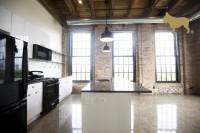 Gorgeous Duplex w/Private Rooftop Terrace