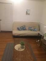 1 Private Bedroom to sublease