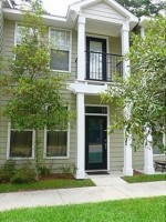 Great Townhouse/close to FSU and other colleges