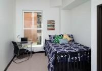 Spring-Summer in Luxurious apartment (Arbor Blu)