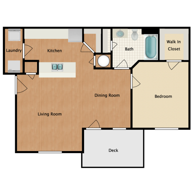fully furnished apartments in bloomington indiana. indiana university housing . fully furnished apartments in bloomington