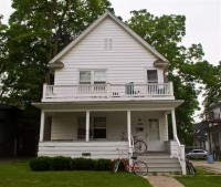Cheap Winter 2018 Sublet