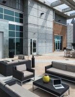 Georgia Tech fully furnished off campus- SQ5 Spring/Summer 2019 sublease