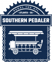 Come pedal the ATL!!!