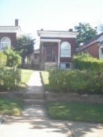 1+ Bedroom House in Dogtown