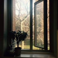 Excellent 2 Bedroom btwn East Village and Gramercy