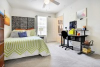West 20 - Summer Sublet
