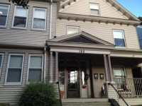 1-2 Rooms Available @ Tufts University- Negotiable Rent