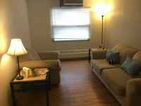 SUPER CHEAP BEDROOM, IN 2 BEDROOMS APARTMENT. 5MIN WALK TO CAMPUS
