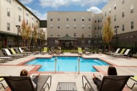 Hannah lofts and townhomes sublease wanted