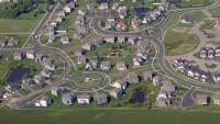 Land Development Design Internship