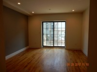 Studio-Sized Bedroom w/ Pvt Bath & Balcony Shared Kitchen/Dining -Utilities Included/Security Cameras