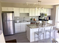 LOOKING FOR SUBLET MAY-AUGUST BRAND NEW 1BR APARTMENT ON UMN CAMPUS