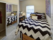 University Commons Sublease Private Bedroom