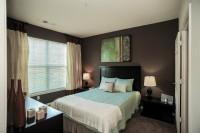 2 Bedroom 2 Bathroom - Westville