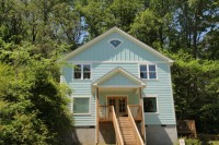 North Chattanooga Home (3 single bedrooms available, each $500-$550/month)
