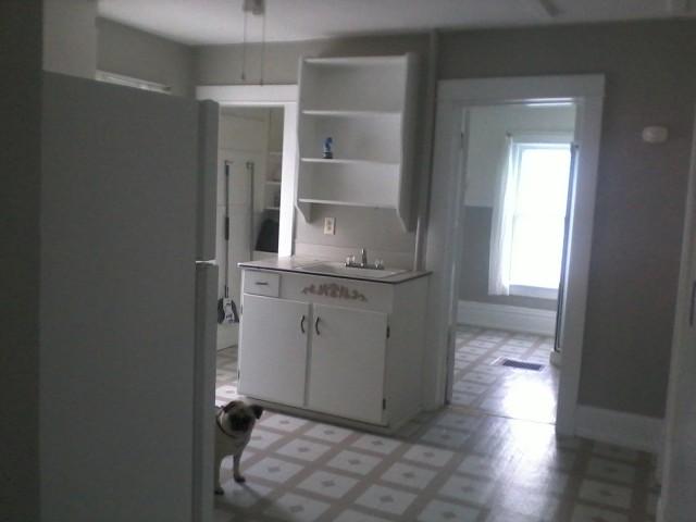 1 Bedroom Upper near UW Oshkosh
