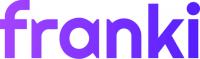 Digital Marketing / Content Creation / App-Testing