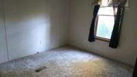 Room for rent in 2 bedroom home in East Urbana