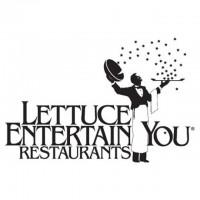 Summer Restaurant Management Internship - Chicago Suburbs