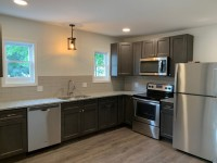 Newly Remodeled 5 bed, 2.5 bath house in heart of Federal Hill