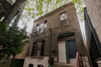 2109 N kenmore Ave #CH1R