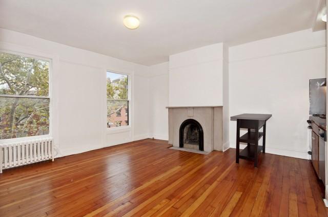 Apartments For Rent Near Brooklyn Law School