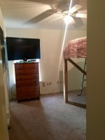 LOOKING TO SUBLEASE A ROOM IN 49 NORTH