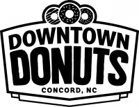 Part-time Donut and Coffee Shop Shift Lead