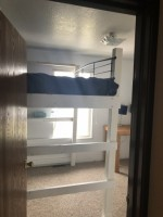 Campus Creek Apartments- Sublet