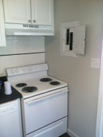 SPRING SEMESTER SUBLET 2 BR, 1 BA CLOSE TO UNC UTILITIES (Water, Electric, Cable) INCLUDED