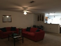 MTSU 3BR For Sublease