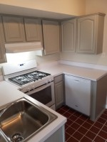Great Montclair Apt for 3 Roommates  ( June 15, 2021)